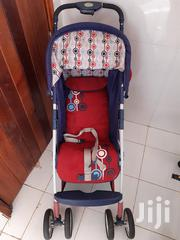Infant To Toddler Stroller | Prams & Strollers for sale in Nairobi, Nairobi South