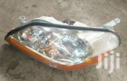 Toyota Mark 2 Headlight Xenon | Vehicle Parts & Accessories for sale in Nairobi, Nairobi Central