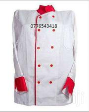 CHEF COATS | Manufacturing Materials & Tools for sale in Nairobi, Nairobi Central