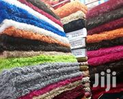 Fluffy Carpets | Home Accessories for sale in Mombasa, Changamwe