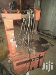 Tyre Changing Machine | Manufacturing Equipment for sale in Nairobi, Kariobangi North