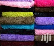Fluffy Floor Carpets | Home Accessories for sale in Kisumu, Central Kisumu