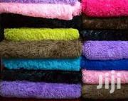 Fluffy Floor Carpets | Home Accessories for sale in Kakamega, Butsotso Central