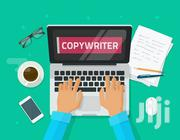 Typewriting, Copywriting And Proofreading. | Computer & IT Services for sale in Mombasa, Tudor