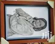 Hand Drawn Charcoal and Pencil Portraits | Arts & Crafts for sale in Nairobi, Nairobi Central