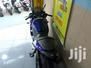 New Yamaha 2019 Blue   Motorcycles & Scooters for sale in Nairobi, Harambee