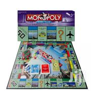 Monopoly Game | Books & Games for sale in Nairobi, Westlands
