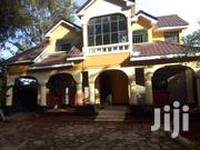 Four Bedroom Mansionate All Ensuite | Houses & Apartments For Rent for sale in Kajiado, Kitengela