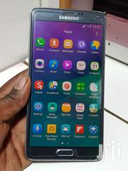Samsung Galaxy Note 4 32 GB | Mobile Phones for sale in Nairobi, Nairobi Central