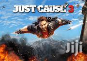 Just Cause 3 XL Edition | Video Games for sale in Nairobi, Nairobi Central
