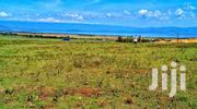 1170 Acres Naivasha (Fronting Lake Naivasha) | Land & Plots For Sale for sale in Nakuru, Biashara (Naivasha)
