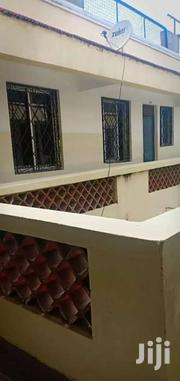 One Bedroom Flat To Let In Changawme. | Houses & Apartments For Rent for sale in Mombasa, Changamwe