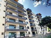3 Bedroom Apartment With A Servants Quarter | Houses & Apartments For Rent for sale in Kiambu, Uthiru
