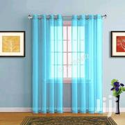 Sheer Curtains   Home Accessories for sale in Nairobi, Nairobi Central