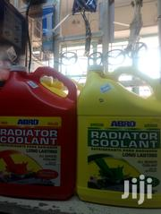 Radiator Coolants | Vehicle Parts & Accessories for sale in Nairobi, Mugumo-Ini (Langata)