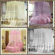 Decker Mosquito Net Available. | Furniture for sale in Nairobi, Kahawa West