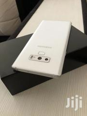 Samsung Galaxy Note 9 512 GB White | Mobile Phones for sale in Nairobi, Nairobi Central