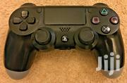 Ps4 Game Pad   Video Game Consoles for sale in Nairobi, Nairobi Central
