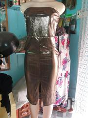 Quality Dresses From UK For Sale   Clothing for sale in Kilifi, Malindi Town