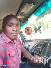 Am Benjamin W N Barasa, Driver And Plant Operator With Experience 13yr | Driver CVs for sale in Bungoma, Sirisia