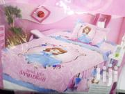 They Are Cartoon Bedsheets And Cartoon Duvet Covers Available | Home Accessories for sale in Nairobi, Nairobi Central
