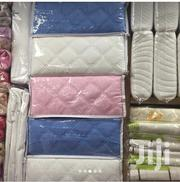 Water Proof Mattress Protector | Home Accessories for sale in Nairobi, Nairobi Central