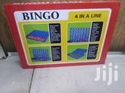 Scrabble/Snake And Ladder /Chess /Ludo Board Games Available | Books & Games for sale in Nairobi, Nairobi Central