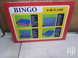 Scrabble/Snake And Ladder /Chess /Ludo Board Games Available