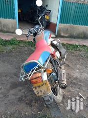 Bajaj Boxer 2016 Red | Motorcycles & Scooters for sale in Kajiado, Ngong