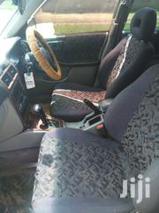 Subaru Forester 1997 Silver   Cars for sale in Nairobi, Airbase