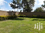 Nyeri Gitero 1/8 Plot   | Land & Plots For Sale for sale in Nyeri, Kamakwa/Mukaro