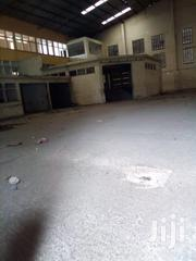 Godown Shimanzi For Sale 14000sqfts | Commercial Property For Sale for sale in Mombasa, Tudor