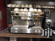 French Made 2 Group Barista Machine | Restaurant & Catering Equipment for sale in Nairobi, Lower Savannah