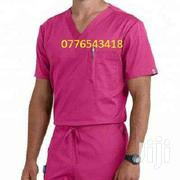 THEATER UNIFORMS | Clothing for sale in Nairobi, Nairobi Central