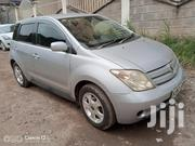 Toyota IST 2004 Silver | Cars for sale in Nairobi, Nairobi Central