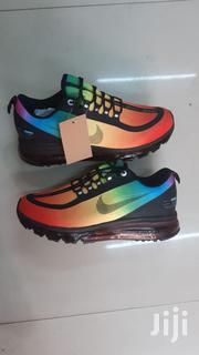 Nike Sneakers | Shoes for sale in Nairobi, Westlands