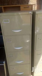 Office Cabinet | Furniture for sale in Homa Bay, Mfangano Island