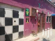 Shop To Let | Commercial Property For Rent for sale in Mombasa, Bamburi