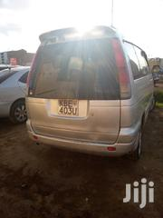 Toyota Noah 2002 Silver | Cars for sale in Kiambu, Ruiru