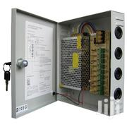 Closed Power Supply   Security & Surveillance for sale in Nairobi, Nairobi Central