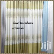 Decorativec Curtains | Home Accessories for sale in Nairobi, Nairobi Central