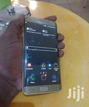 Samsung Galaxy S6 Edge Plus Duos 32 GB Gold | Mobile Phones for sale in Nairobi, Nairobi Central