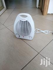 Fan Heater | Home Appliances for sale in Nairobi, Nairobi Central