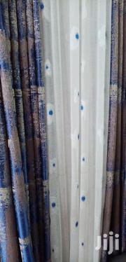 Curtains And Decor | Home Accessories for sale in Kisumu, Central Kisumu