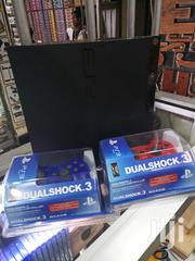 Playstation 3 Used Console | Video Game Consoles for sale in Nairobi, Nairobi Central