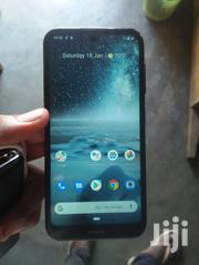 Nokia 4.2 32 GB Black   Mobile Phones for sale in Nairobi, Eastleigh North