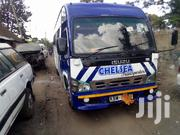 ISUZU NQR 33 Seater Bus 2013 Blue | Buses & Microbuses for sale in Nairobi, Zimmerman