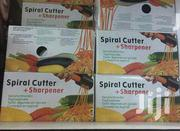 Spiral Cutter | Kitchen & Dining for sale in Nairobi, Nairobi Central