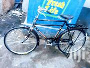 Used Neelam Bicycle | Sports Equipment for sale in Nairobi, Viwandani (Makadara)