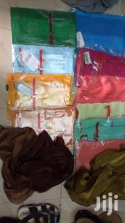 Dash Dash Materials And Abaya | Arts & Crafts for sale in Mombasa, Tononoka